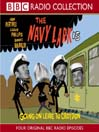 Going on Leave to Croydon (MP3): The Navy Lark, Volume 15