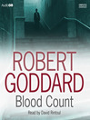 Blood Count (MP3)
