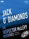McLevy, Series 6, Episode 3 (MP3): Jack O'Diamonds
