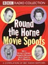 Round the Horne (MP3): Movie Spoofs