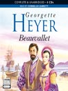 Beauvallet (MP3)