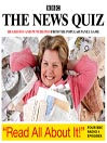 The News Quiz (MP3): Read All About It