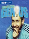 Dave Gorman: Genius (MP3)