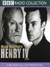 Henry IV, Part One (MP3)