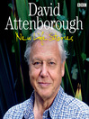 David Attenborough's New Life Stories (MP3)