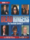Dead Ringers, Series 3 (MP3): The TV Series
