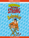 Batpants! (MP3): Batpants! Series, Book 1