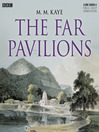 The Far Pavilions (MP3)