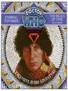 The Relics of Time (MP3): Doctor Who: Demon Quest Series, Book 1