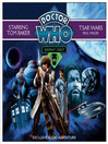 Tsar Wars (MP3): Doctor Who: Serpent Crest Series, Book 1