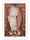 Jeremy Hardy Speaks to the Nation, Series 5 (MP3): The Complete Series