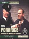 More Porridge (MP3)