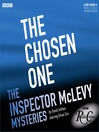 McLevy, Series 5, Episode 3 (MP3): The Chosen One