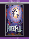 Freefall (MP3): Tunnels Series, Book 3