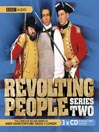 Revolting People, Series 2 (MP3)