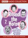 Round the Horne, Volume 2 (MP3)