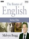 Routes of English, Series 1, Programme 5 (MP3): The Power of English