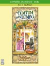 Tumtum and Nutmeg (MP3): Tumtum & Nutmeg Series, Book 1