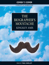The Biographer's Moustache (MP3)