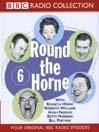 Round the Horne, Volume 6 (MP3)