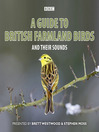 A Guide to British Farmland Birds (MP3)