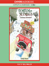 A Christmas Adventure (MP3): A Christmas Adventure