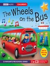 The Wheels On The Bus (MP3)
