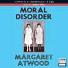 Moral Disorder (MP3)