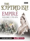 1783 - 1876 (MP3): Empire, Volume 2