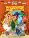Dick Whittington (MP3)