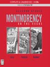 Montmorency on the Rocks (MP3): Montmorency Series, Book 2