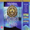 Northern Lights (MP3): His Dark Materials Series, Book 1