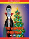 The Vampire's Christmas (MP3)