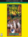 The Terrible Trins (MP3)
