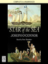 The Star of the Sea (MP3)