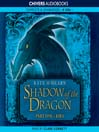 Kira (MP3): Shadow of the Dragon Series, Book 1