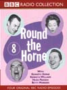 Round the Horne, Volume 8 (MP3)