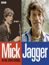 Mick Jagger in His Own Words (MP3)