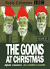 The Goons At Christmas (MP3): The Goon Show, Volume 15