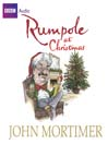 Rumpole at Christmas (MP3)