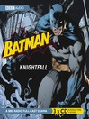 Knightfall (MP3)