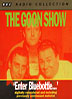 Enter Bluebottle... (MP3): The Goon Show, Volume 2