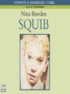 Squib (MP3)