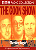 The Silent Bugler (MP3): The Goon Show, Volume 17