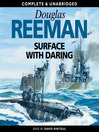 Surface with Daring (MP3)