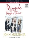Rumpole and the Reign of Terror (MP3)