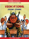 Viking at School (MP3)