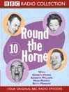 Round the Horne, Volume 10 (MP3)