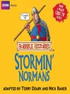 The Stormin' Normans (MP3)