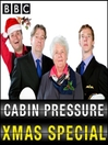 Cabin Pressure at Christmas (MP3): Molokai (Christmas Special 2010)